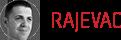 Rajevac - Logo