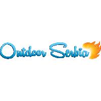 Serbia Logo 1