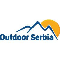 Serbia Logo 2