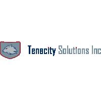 Tanacity Logo